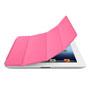iPad3_03