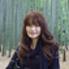 Yuka Iwadate
