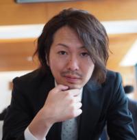 Kenichiro Shiosaki