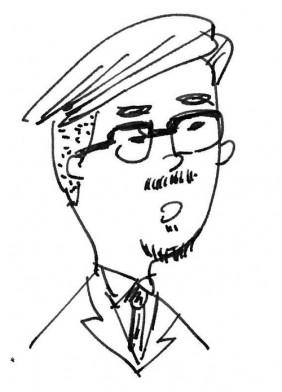 Hirosato Abe