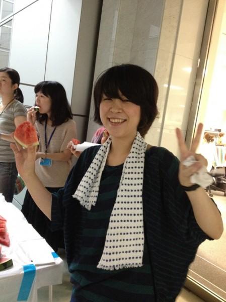 20120806_suika_14