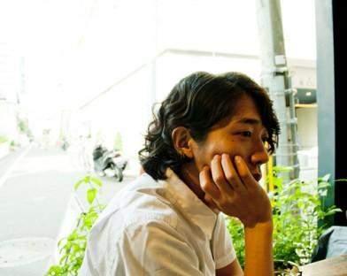 nobuyoshi kanai
