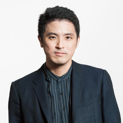 Yu Osaki, Concent, Inc.