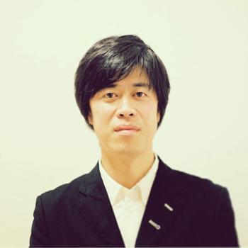 Daisuke Arakane