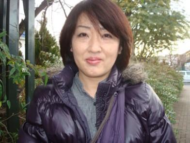 yoshiko kobayashi