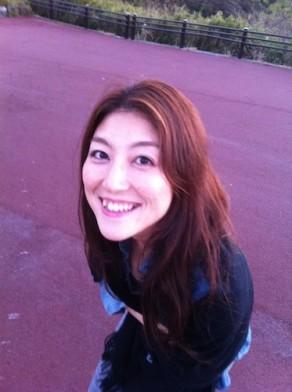 machiko_mita
