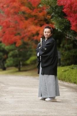 nobuyuki tashiro