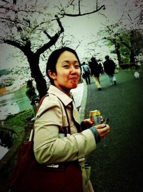 yukiko_nakamura