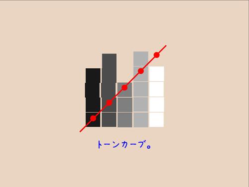 5tone_02