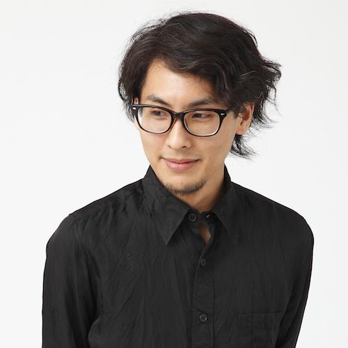 Mikiya Sasaki