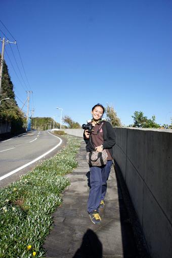 ayako moribe