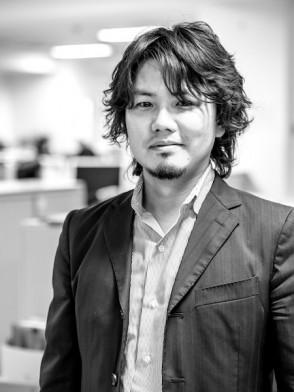 Ken' ichi YAMANAKA