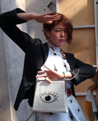 Hatsuki Ueki