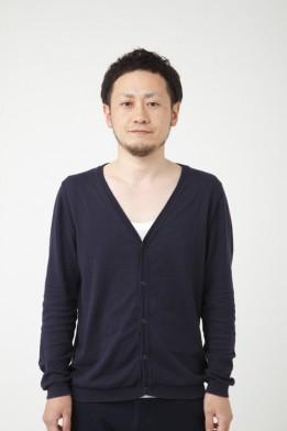 yuuichim_profile_2