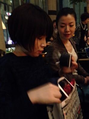 hanae_sasaki
