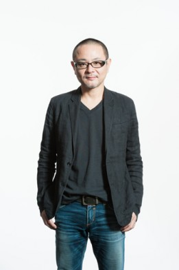 Kiyotaka Kanai