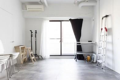 Concent Atelier