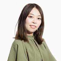 日髙絵理のプロフィール写真